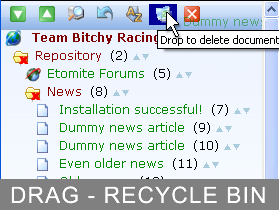 DragRecycleBin.png